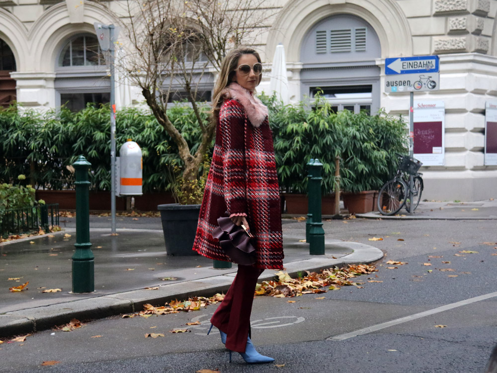 colourclub-fashionblog-outfit-wenz-coat-zara-bag-miu-miu-sunglasses2