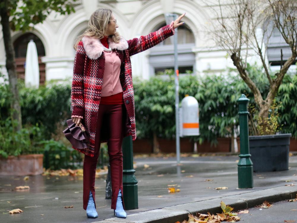 colourclub-fashionblog-outfit-wenz-mantel-zara-hose-zara-tasche-mango-stiefel