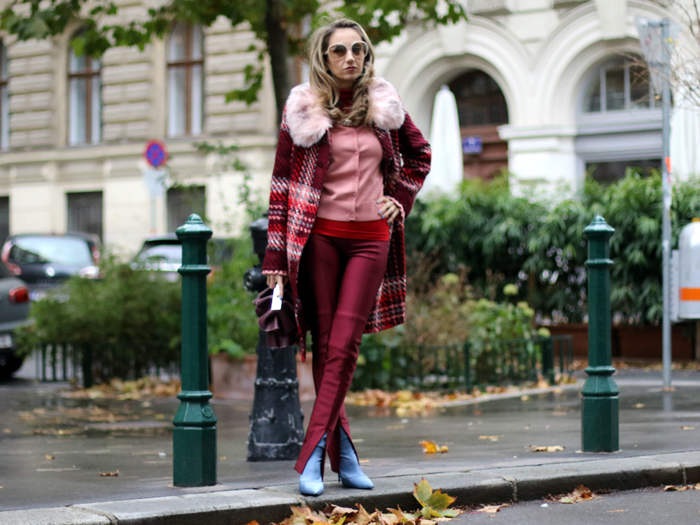 colourclub-fashionblog-wenz-coat-zara-bag-zara-west-miu-miu-sunnies-mango-boots