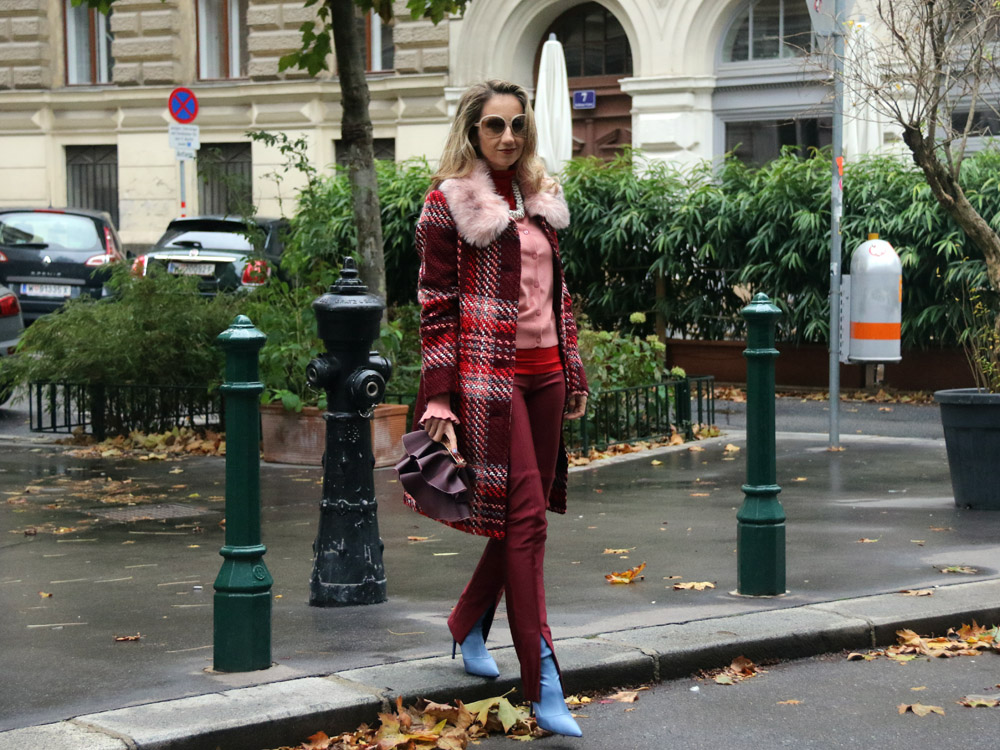 colourclub-fashionblog-wenz-coat-zara-bag-zara-west-miu-miu-sunnies-mango-boots2