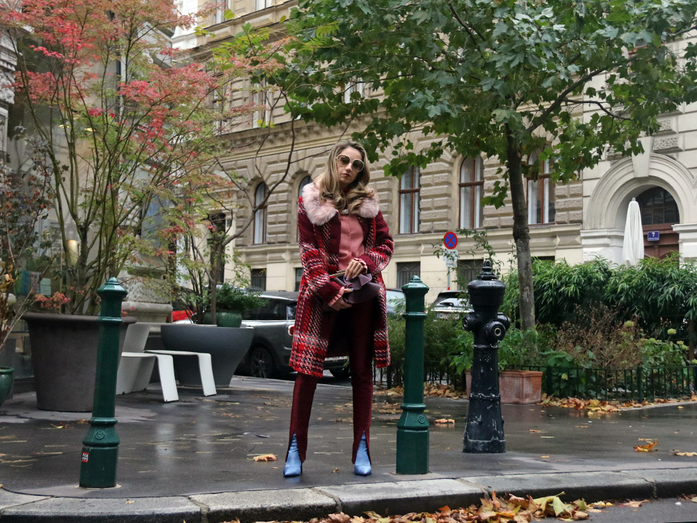 colourclub-fashionblog-wenz-mantel-zara-tasche-mango-stiefel-zara-hose-miu-miu-brille-2
