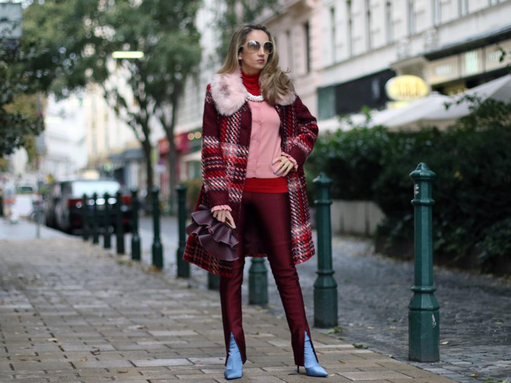 colourclub-fashionblog-wenz-mantel-zara-tasche-mango-stiefel-zara-hose-miu-miu-brille2