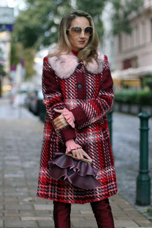 colourclub-fashionblog-wenz-mantel-zara-tasche-miu-miu-sonnenbrille