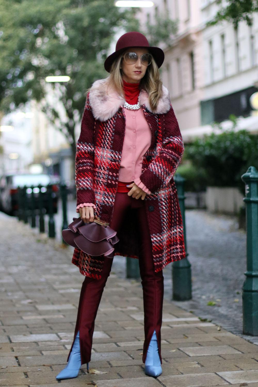 colourclub-fashionblog-wenz-mantel-zara-tasche-miu-miu-sonnenbrille2