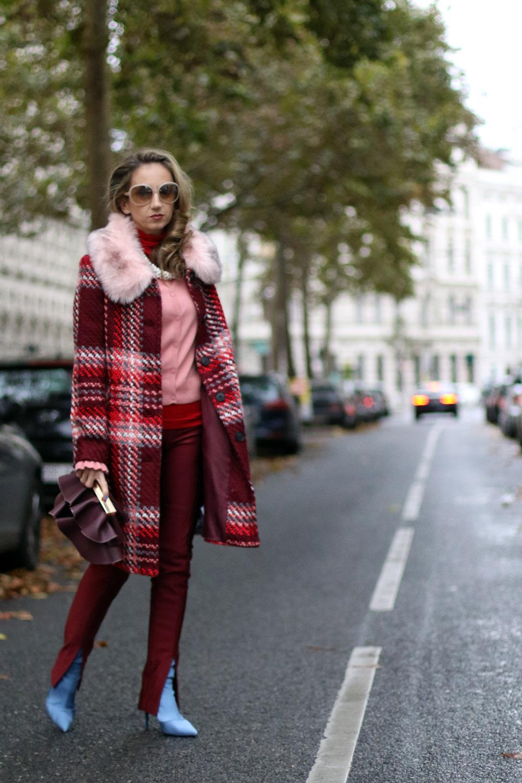 colourclub-fashionblog-wenz-mantel-zara-tasche-miu-miu-sonnenbrille3