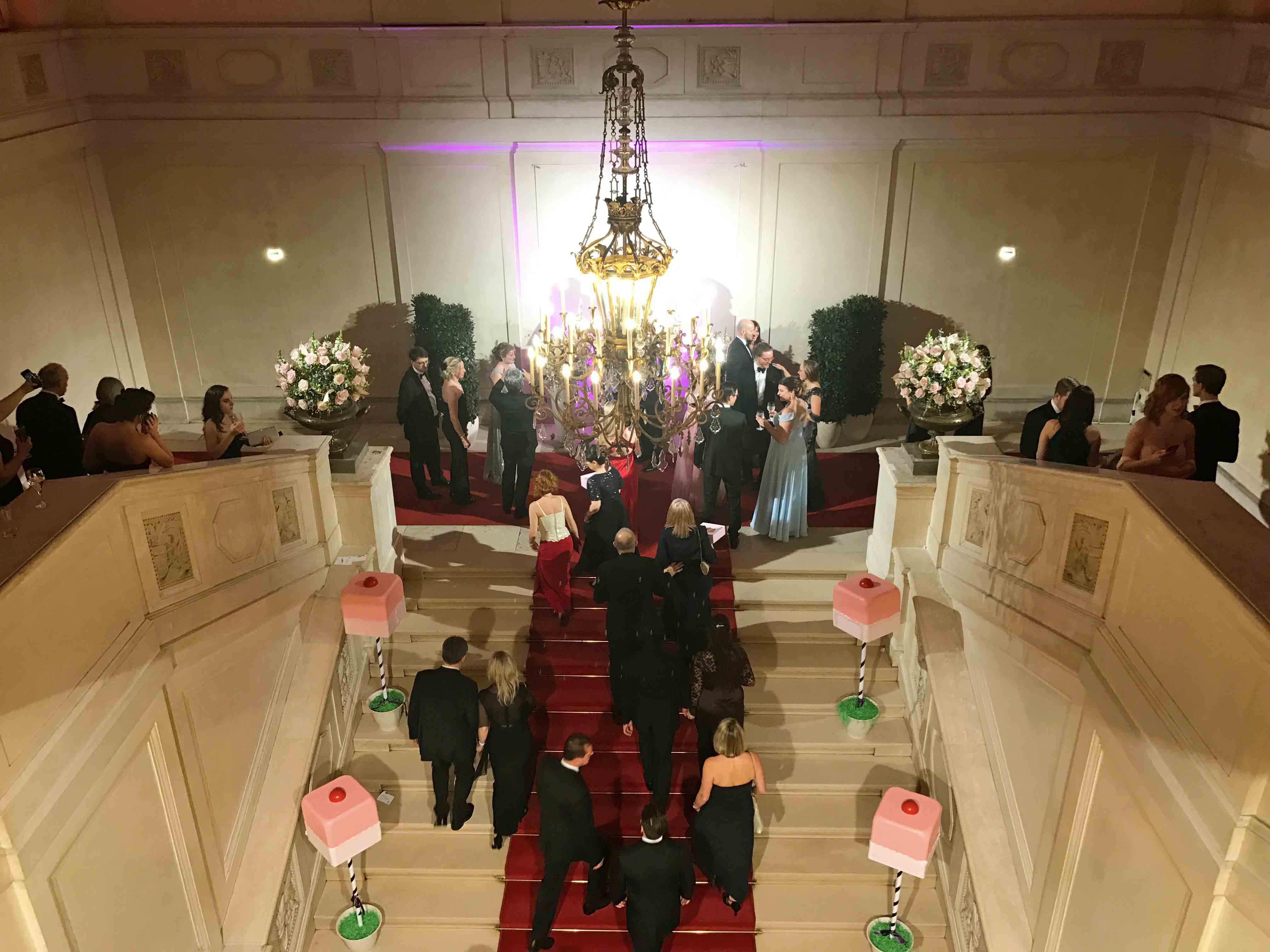 colourclub-hofburg-festsaal-vienna
