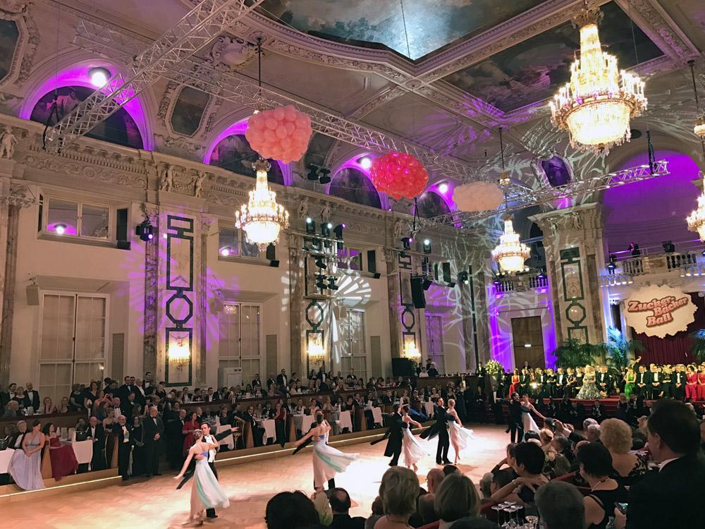 colourclub-vienna-hofburg-zuckerbaeckerball-ballett