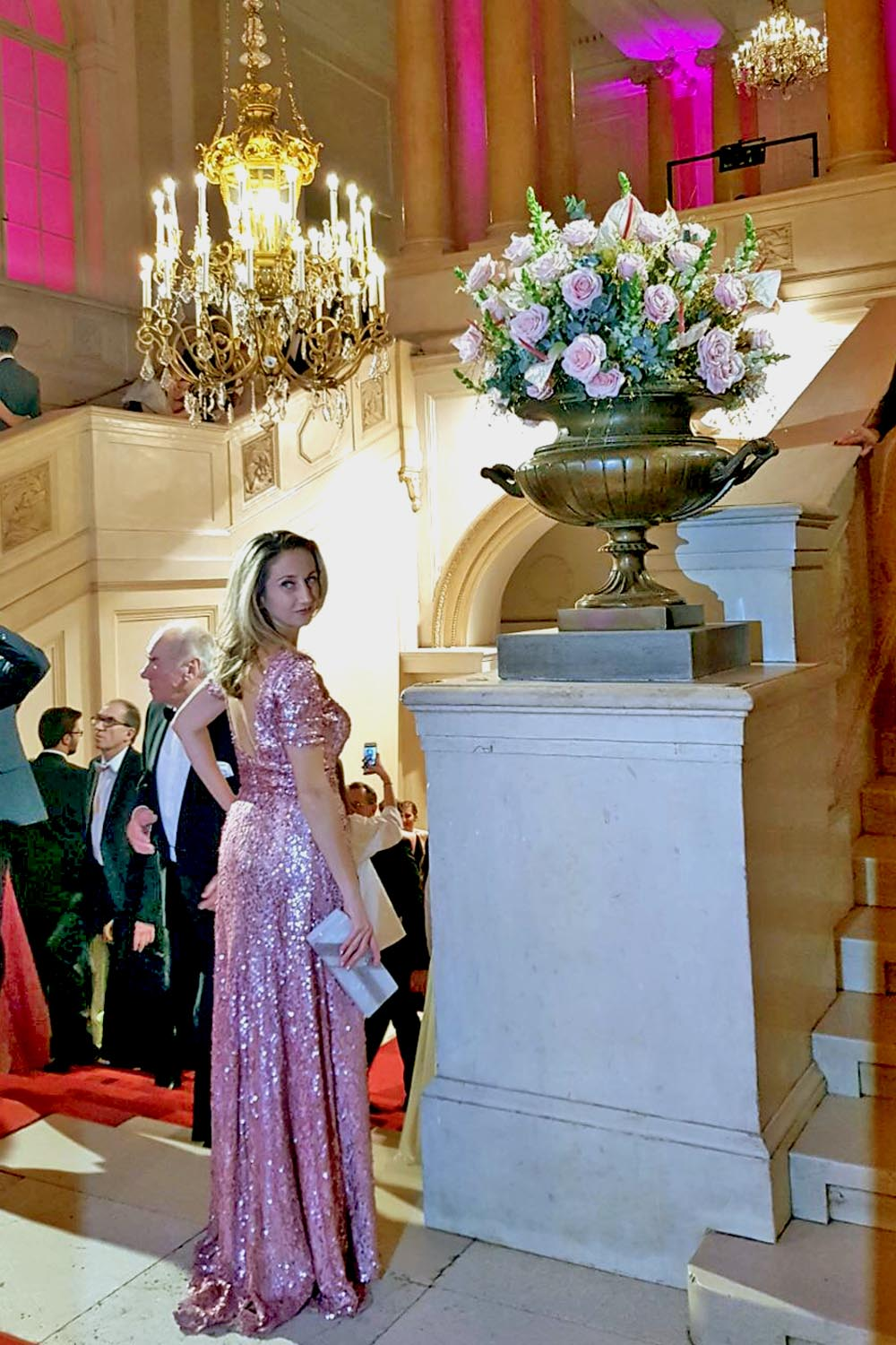 colourclub-zuckerbäckerball-laskari-vienna-pink-evening-dress4