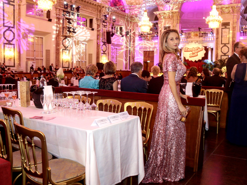 colourclub-zuckerbäckerball-laskari-vienna-pink-evening-dress8