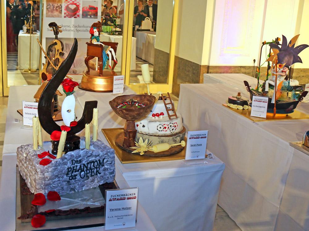 colourclub-zuckerbäckerball-torten-award-hofburg