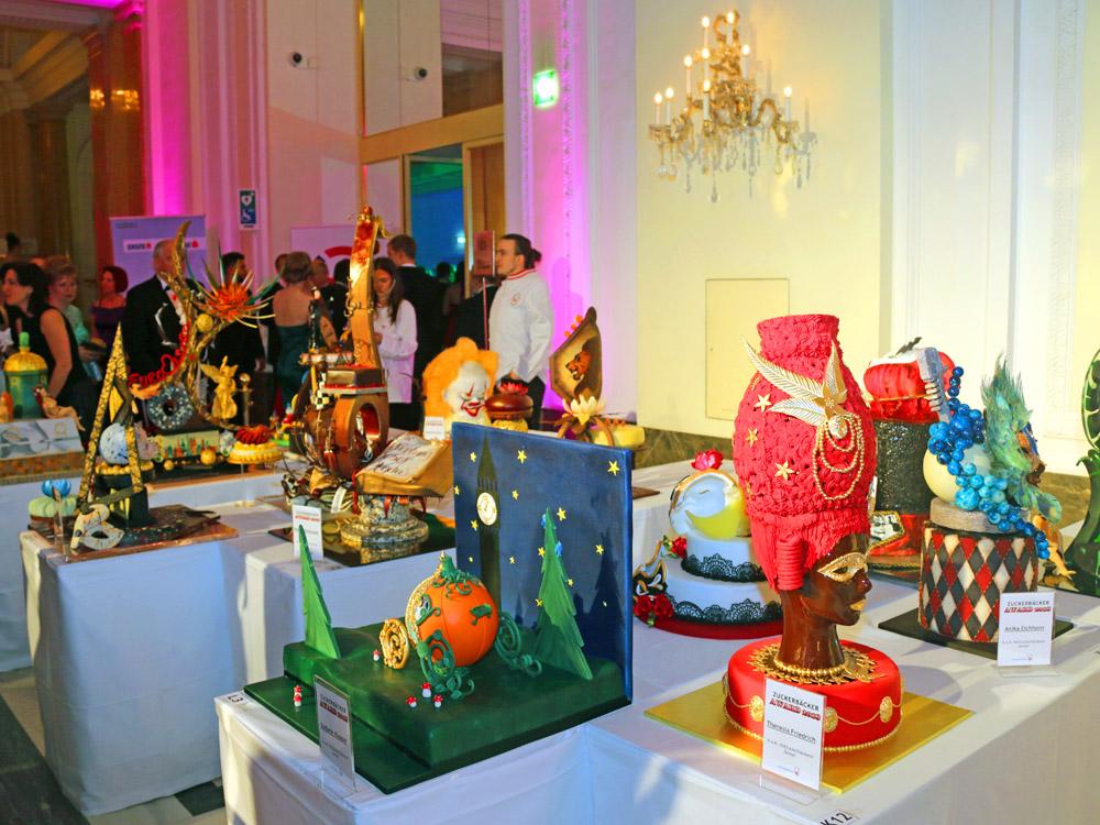 colourclub-zuckerbäckerball-vienna-hofburg-torten-award