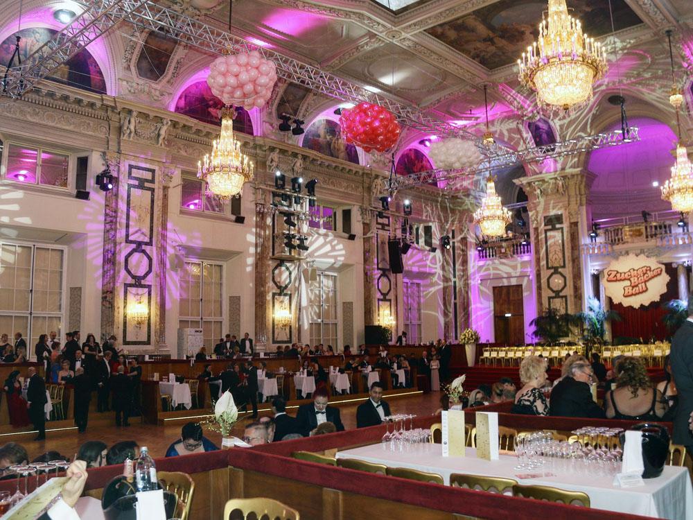 colourclub-zuckerbäckerball-vienna-wien-hofburg-festsaal