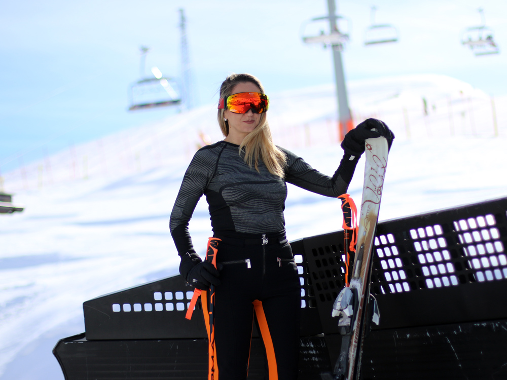 colourclub-odlo-funktional-underwear-ski-outfit-toni-sailer.