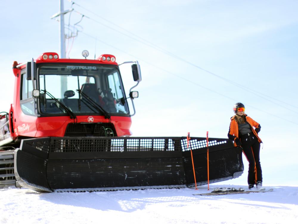 colourclub-odlo-ski-outfit-toni-sailer4