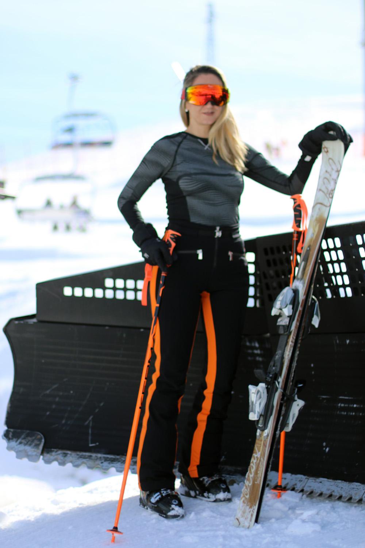 colourclub-odlo-ski-outfit-toni-sailer7